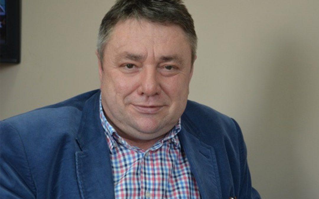 Prezes Fruit-Group: Nie odrobiliśmy lekcji z rosyjskiego embarga!
